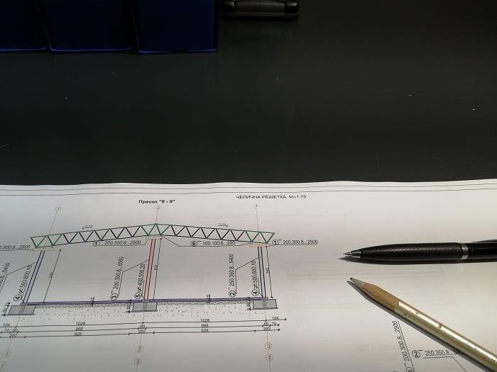 mermeren kombinat - proektiranje-prostorna-resetka-3