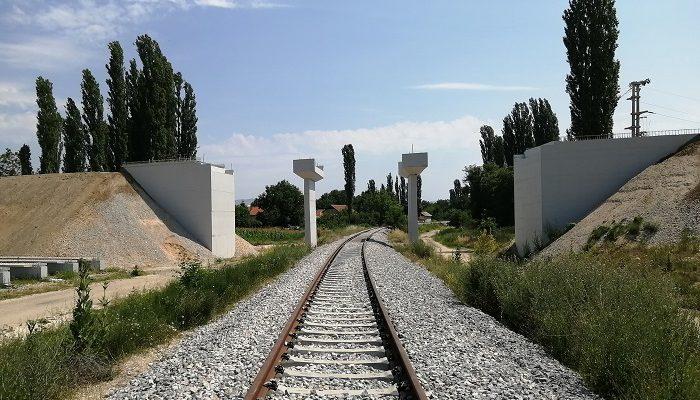 zeleznicki koridor 8-700-525