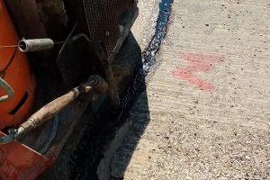залеване на асфалтни пукнатини-525-700