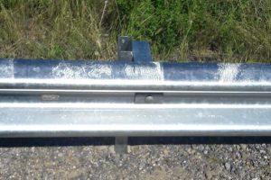 Instalacija na elasticna ograda - Koriddor 10 4