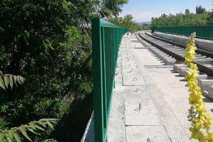 Most BR52 - rekonstrukcija i rehabilitacija 3