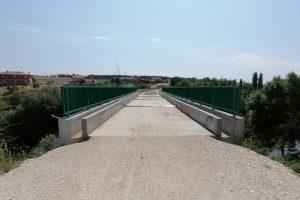 Most BR53 - rekonstrukcija i rehabilitacija 1