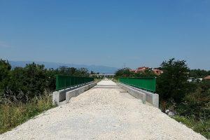 Most BR53 - rekonstrukcija i rehabilitacija 2