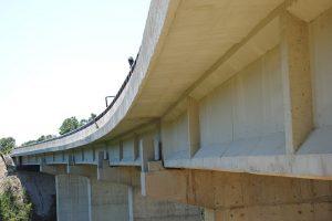 Most Veles-Katlanovo NATO 2
