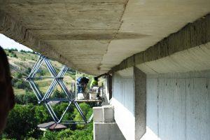 Most Veles-Katlanovo NATO 7