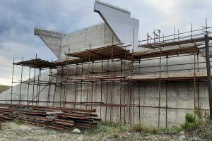 OP34 - izvedba, rekonstrukcija i rehabilitacija 10