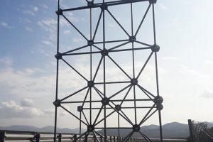 Paten pravec Demir Kapija-Smokvica 13