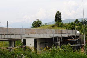 Rehabilitacija na paten pravec Kocani - Delcevo 4
