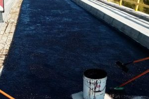 Rehabilitacija na paten pravec Kumanovo Most Ci- Stracin 3