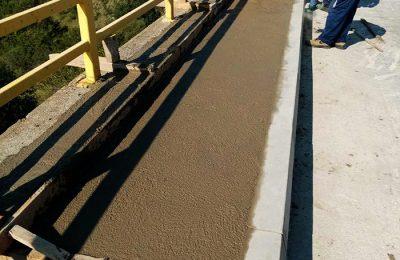 Rehabilitacija na paten pravec Kumanovo Most Ci- Stracin 5