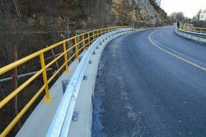 Rekonstrukcija na AB most_straza 1