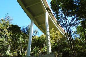 Rekonstrukcija na AB most_straza 11