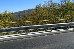 Rekonstrukcija na AB most_straza 2