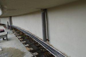 Rekonstrukcija na AB most_straza 3