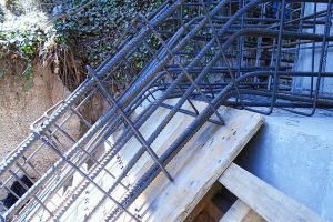 Rekonstrukcija na AB most_straza 4