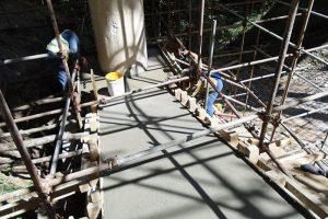 Rekonstrukcija na AB most_straza 5