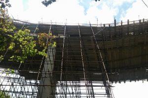 Rekonstrukcija na AB most_straza 7