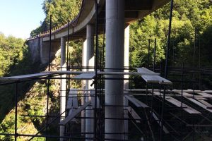 Rekonstrukcija na AB most_straza 9