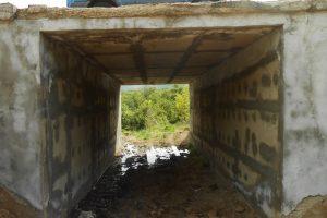 Sanacija Bitola-Makazi 8