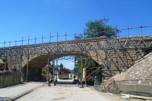 UP42 - rekonstrukcija i rehabilitacija 4