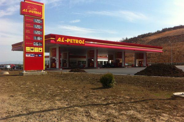izvedba na benzinska-allpetrol-pristina-700