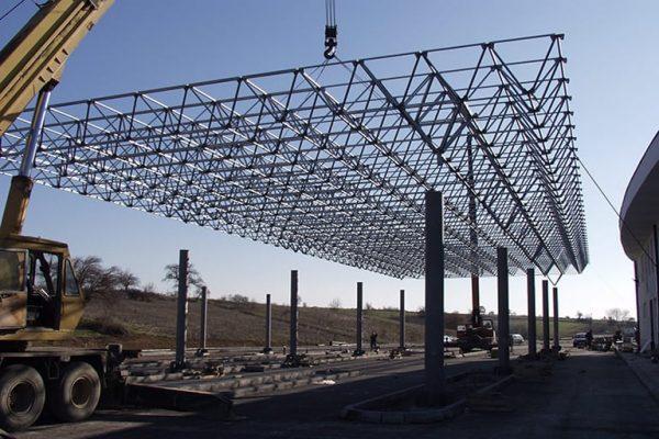 makoil-konstrukcija-resetka-03