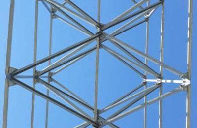 modul-space-frame-1