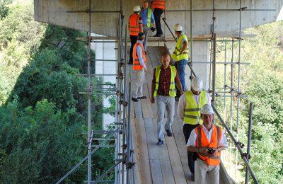 reconstruction&&reparation-bridge-consulting-700-525