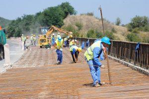rehabilitacija na most-700