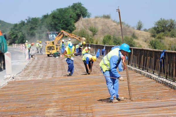 rekonstrukcija na most-reconstruction