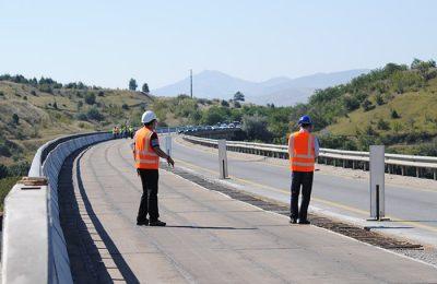 reparation of bridge-700-525